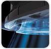 Samsung 360 lamella
