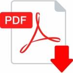download ikon