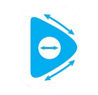 háromszög design