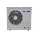 Samsung EHS Split kültéri kicsi