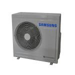 Samsung EHS TDM kis kültéri