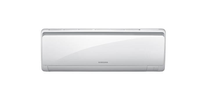 Samsung Neoforte klíma