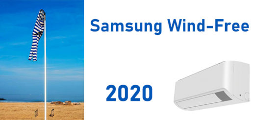 samsung-windfree-klima-2020