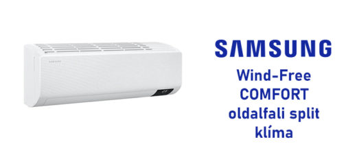 samsung-windfree-comfort-klima