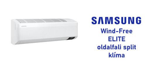 samsung-windfree-elite-klima
